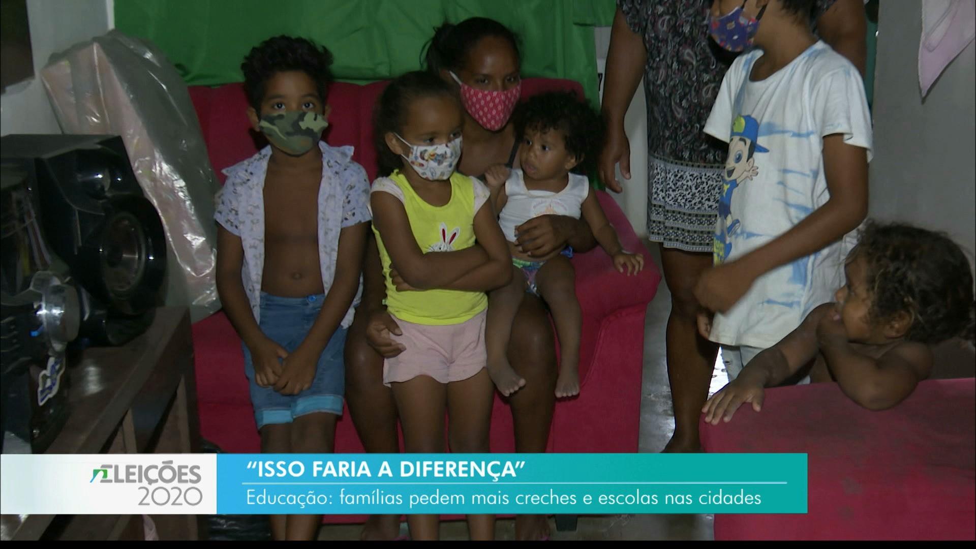 VÍDEOS: JPB2 (TV Cabo Branco) desta terça-feira, 27 de outubro