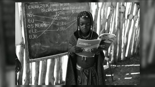 Mostra foca na diversidade do idioma em Cabo Verde, Angola e Moçambique