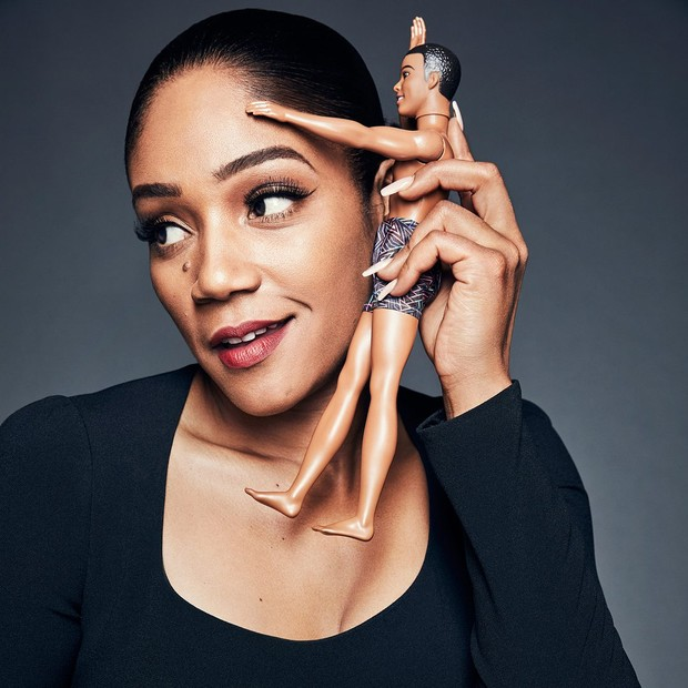 Tiffany Haddish (Foto: ART STREIBER)