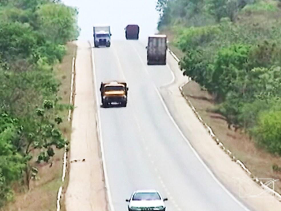 Operação Rodovida intensifica fiscalização em rodovias até fevereiro