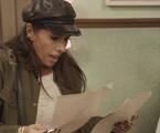 Adriane Galisteu é Zelda em 'O tempo não para' | Reprodução