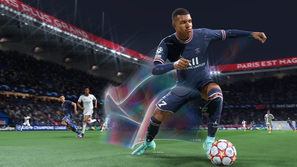FIFA 22 ganha data de lançamento, preço, trailer e novidades | fifa | ge