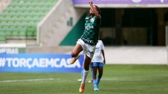 Foto: (Fabio Menotti/Palmeiras)