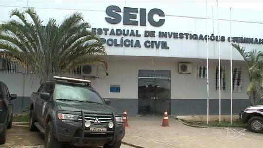 Preso sargento suspeito de ameaçar famílias em área de conflito no Maranhão