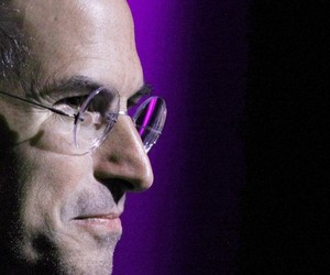 O empreendedor que mentiu para Steve Jobs e perdeu o negócio de sua vida