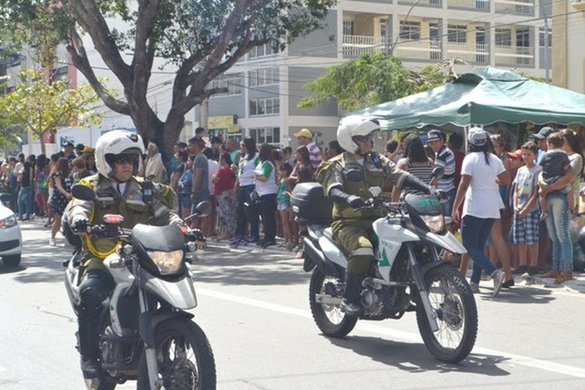 STTP começa a parcelar multas de trânsito no cartão de crédito, em Campina Grande