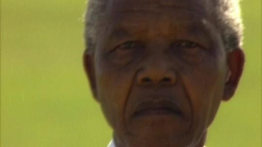 No centenário do nascimento de Nelson Mandela, Sem Fronteiras faz retrato da África do Sul