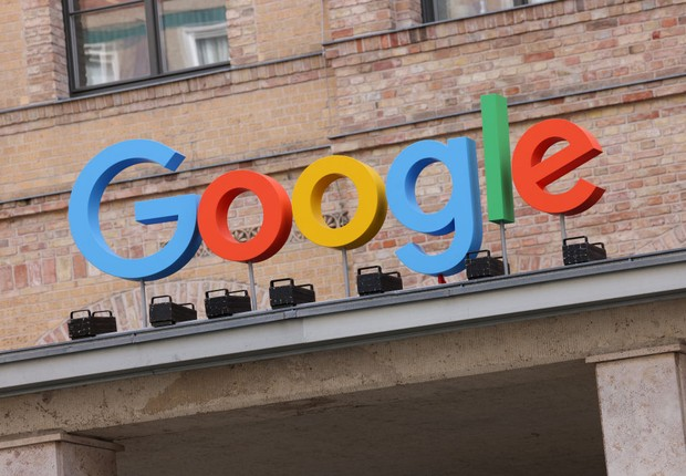 Google reveals the names of 12 startups that will receive investment from the Black Founders Fund – Época Negócios