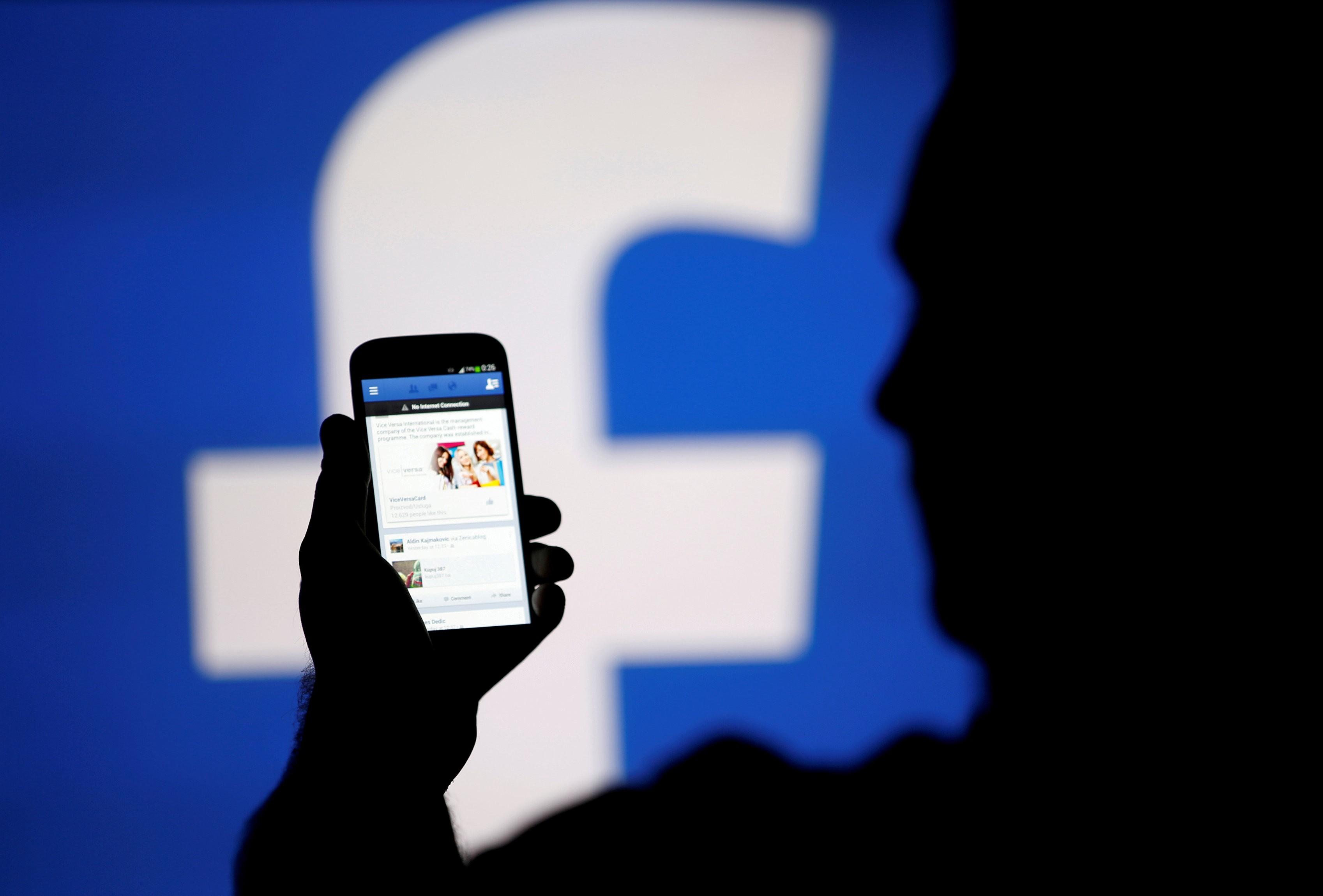 Facebook vai pagar US$ 650 milhões para encerrar processo de violação de privacidade nos EUA