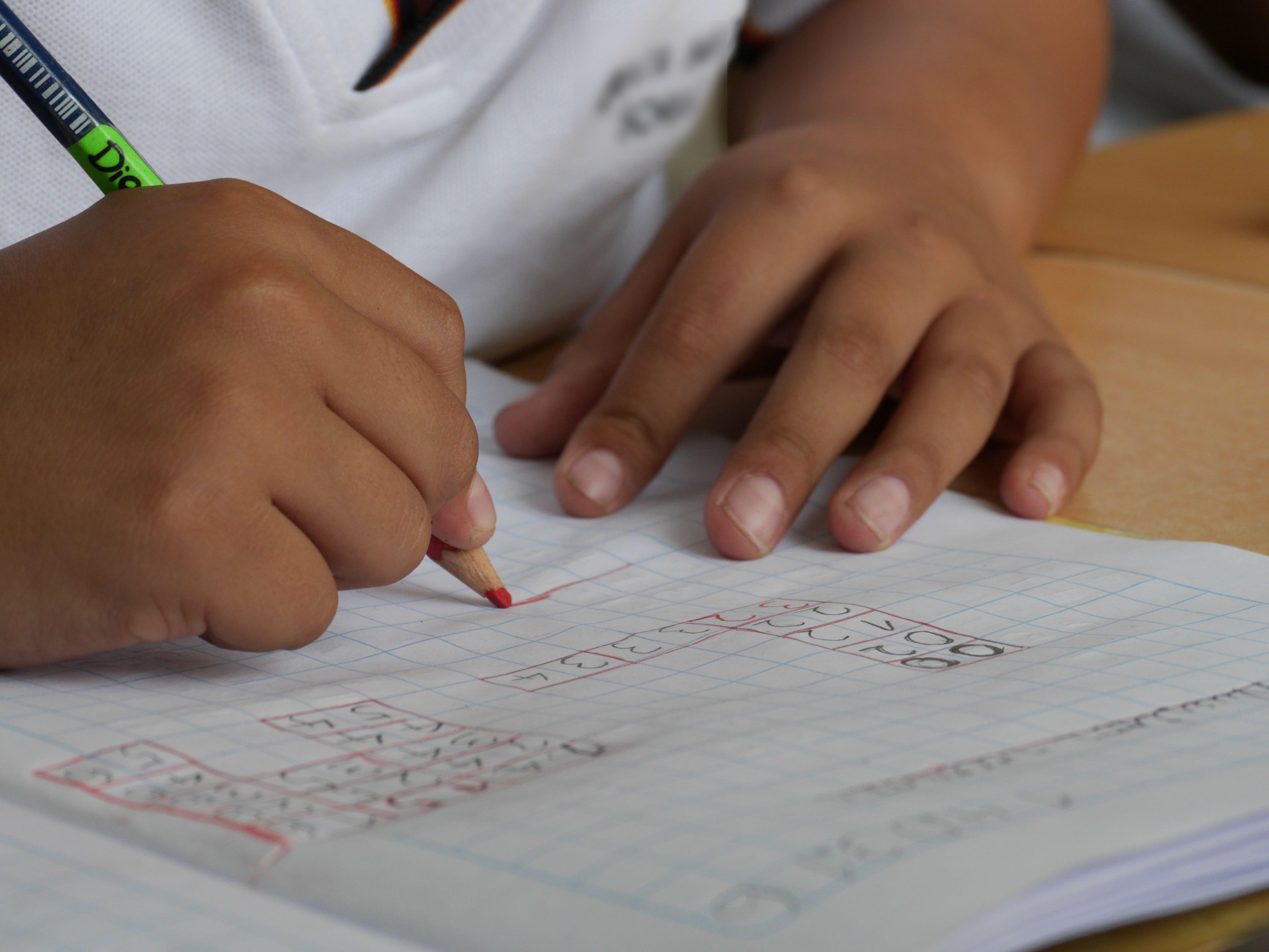 Ideb: Paraíba bate meta nas séries iniciais do ensino fundamental, mas fica abaixo nos anos finais e no ensino médio