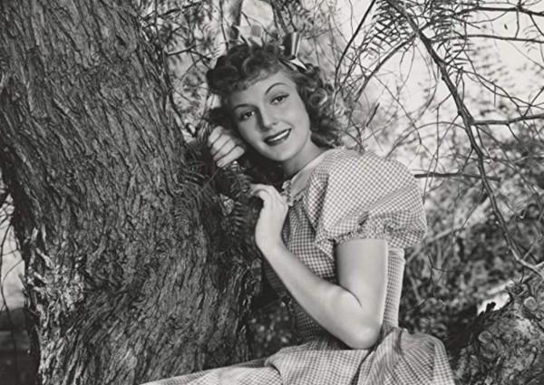 Mary Martin, que morreu em 1990 aos 76 anos, atuou tanto no teatro quanto no cinema (Foto: Divulgação)