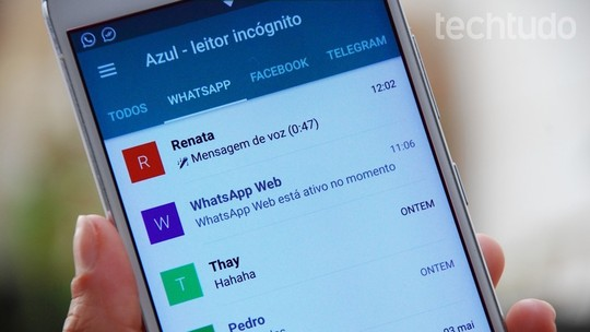 WhatsApp revela que anúncios nos Status chegam em 2020