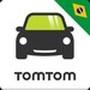 TomTom GO Brasil