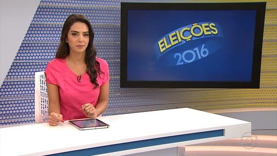 Veja agenda de candidatos à Prefeitura de Belo Horizonte nesta quarta, 28/9