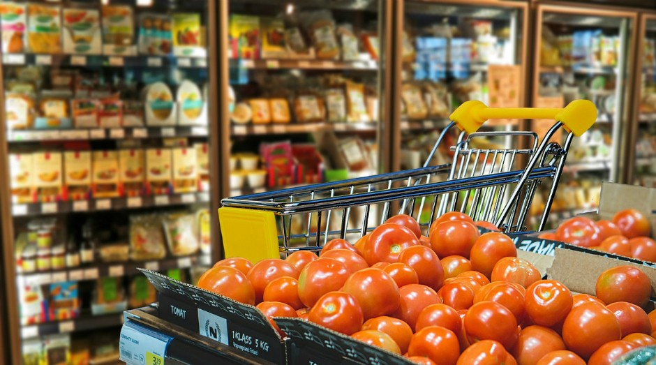 supermercados_alimentos (Foto: Pixabay)