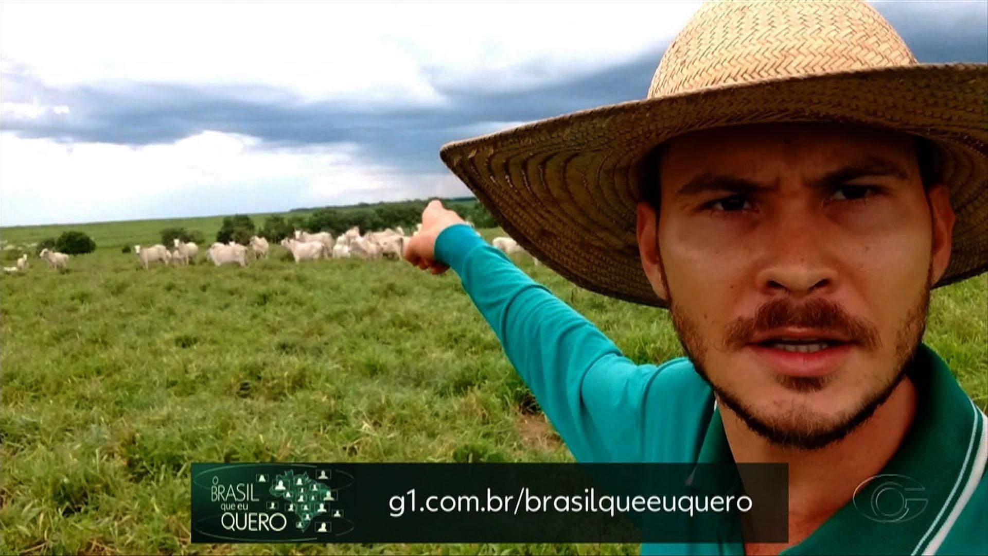 VÍDEOS: Bom Dia Alagoas de quinta-feira, 19 de abril