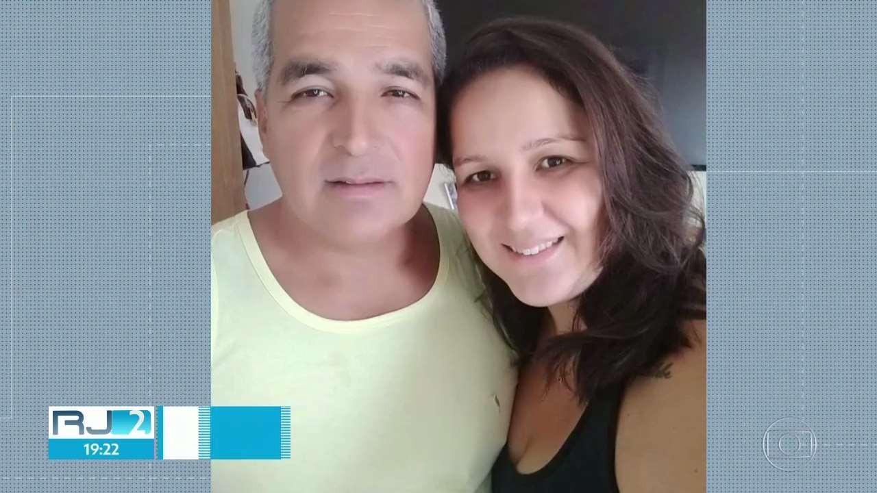 Família não pode reconhecer corpo de homem morto com coronavírus no Rio e não sabe se enterrou a pessoa certa