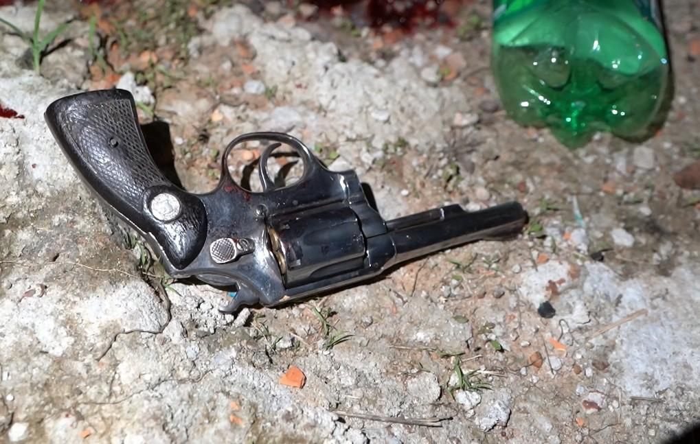 Em janeiro, Amapá teve redução de quase 30% no número de mortes violentas