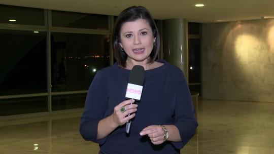 Coaf no Banco Central: transferência é esperada para os próximos dias