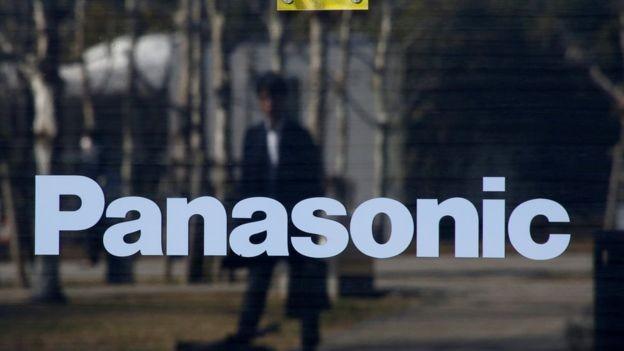 O chefe da Panasonic no Canadá defende o país como o lugar perfeito para se testar novidades e aprimorar produtos já existentes (Foto: Reuters, via BBC)