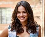 Bruna Marquezine é Mari em 'I love Paraisópolis' | TV Globo
