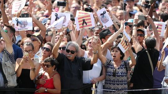 Foto: (Sergio Perez/Reuters)