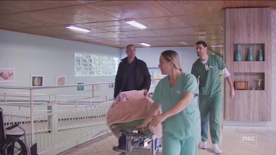 Depois da greve dos caminhoneiros, hospitais de SC começam a retomar serviços que tinham sido suspensos