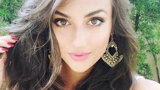 Anaju Dorigon entrega: 'Acho que a Jade pegaria o personagem do Lucas Lucco nessa temporada'