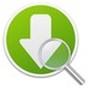 Download Analyzer