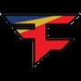 FaZe Clan (CS:GO)