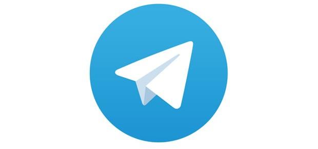 Telegram 2 (Foto: Divulgação)