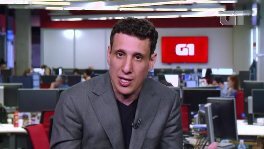 Samy Dana responde sobre investimento com prazo de 2 anos