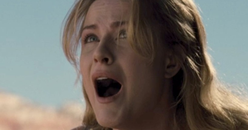Recap do episódio 2x09 de Westworld (Foto: Divulgação)