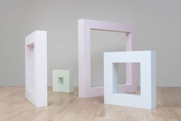 Confira cinco eventos imperdíveis durante a Art Basel e Design Miami  (Foto: divulgação)
