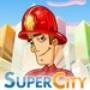 SuperCity