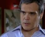 Dalton Vigh é Renê em 'Fina estampa' | TV Globo