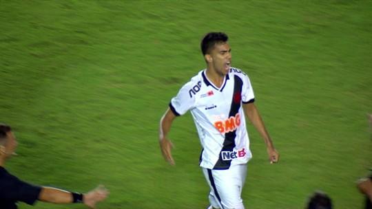 Com lombalgia, Maxi López tem pouca chance de defender o Vasco contra o Bangu