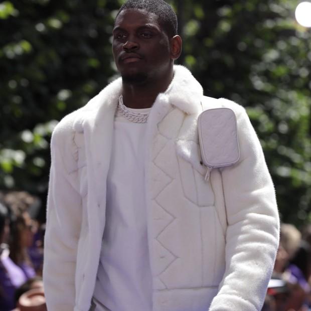 A$AP Nast (Foto: fashion to max)