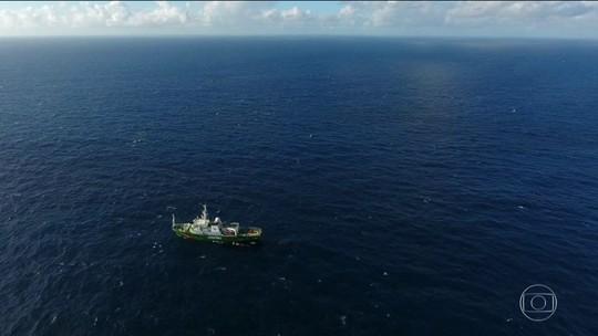 MPF recomenda ao IBAMA que não autorize exploração de petróleo na costa norte do Brasil