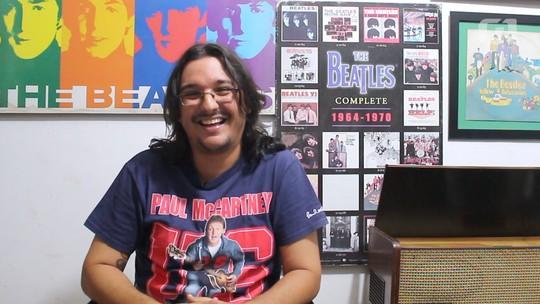Vai ao show de Paul? Vídeo do G1 mostra o que esperar do beatle; consulte esquema de acesso à Arena
