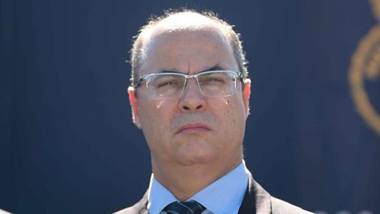 Foto: (Cesar Sales/AM Press & Images/Estadão Conteúdo)