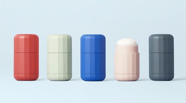 Myro: empresa usa produtos naturais em seus produtos  (Foto: Divulgação )