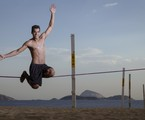 Marcello Melo Jr. será Ivan, um professor de educação física em 'Babilônia' | Leo Martins