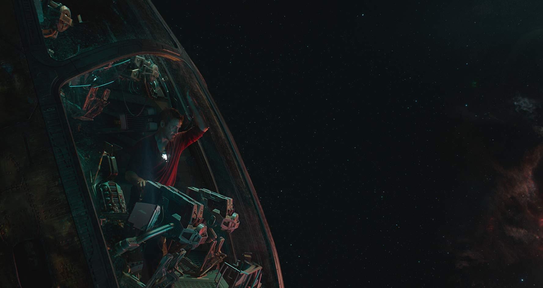 Spoilers de 'Vingadores: Ultimato'? Diretores pedem que fãs não revelem final da saga