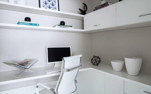 curso online designer de interiores em