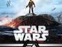 Star Wars Battlefront Companion App