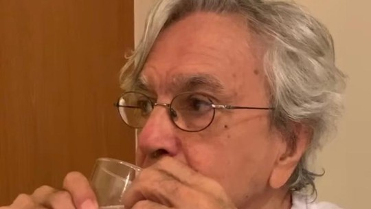 Saiba o que é kombucha: a bebida preferida de Caetano Veloso
