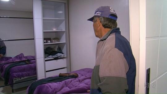 Suspeitos obrigam agricultores a tomar substância para dormir durante assalto
