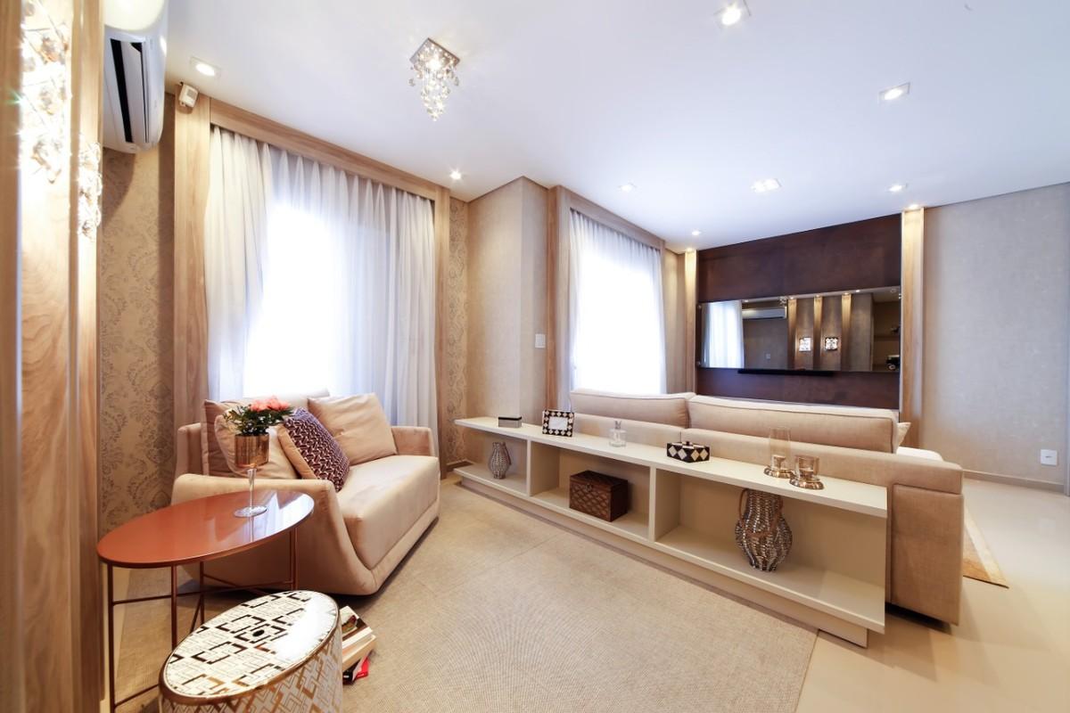 Designer de interiores d dicas de cores para usar em cada for Interior design casa
