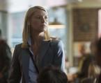 Claire Danes em cena de 'Homeland' | Reprodução